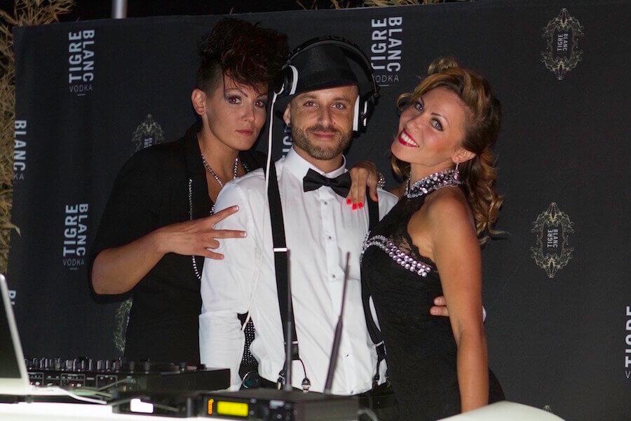 DJ_s13